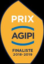 Prix AGIPI